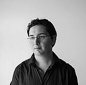 Pierre-Emmanuel Guigo