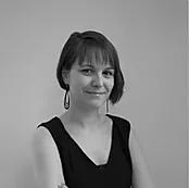 Aurélia Andreu