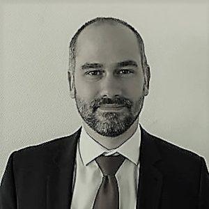 Benoît Schmaltz