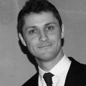 Sylvain Gaillaud
